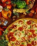 This is Very Good Pizza - Our restaurant delivers great pizza and subs with choice toppings.
